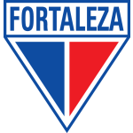 Fortaleza EC Under 20