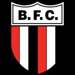 Botafogo SP U20