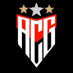 AC Goianiense Under 20