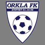 Orkla FK
