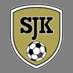 Kerho 07 (SJK II)