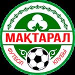 FK Maqtaaral Jetisay