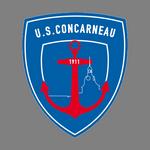 U.S. Concarnoise Under 19