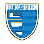 Gold Coast City FC