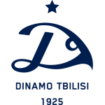 Dinamo Tbilisi Reserve