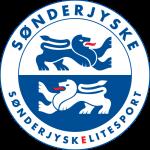 Sønderjysk Elitesport Fodbold Reserve