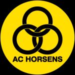 AC Horsens Reserve