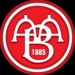 Aalborg BK Reserve