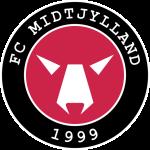 FC Midtjylland Reserve
