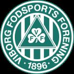Viborg FF Reserve