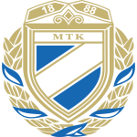 MTK Hungária FC Under 19