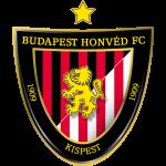 Budapest Honvéd FC Under 19