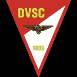 Debreceni VSC Under 19