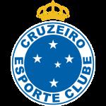 Cruzeiro U17