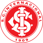 SC Internacional Under 17