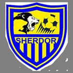 Sherdor-Presstizh