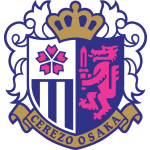 Cerezo Osaka Sakai Ladies