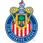 CD Chivas USA Reserves
