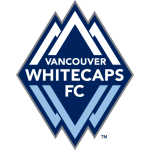 Whitecaps Res.