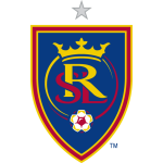 Real Salt Lake Res.