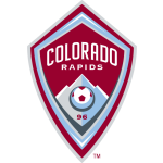 Colorado Rapids Reserves