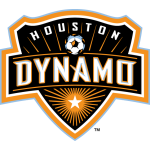 Houston Dynamo Reserves