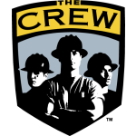 Columbus Crew Res.