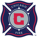 Chicago Fire Res.