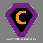 Carnmoney LFC