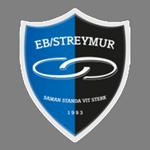 EB Streymur / Skála