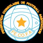 Congo DR U21