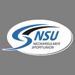 Neckarsulmer Sport Union