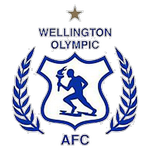 Wellington Olympic
