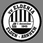 Eldenia Arnhem