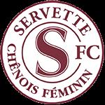 Football Féminin Chênois GE