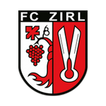 FC Zirl