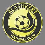 Alashkert II