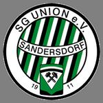 SG Union Sandersdorf