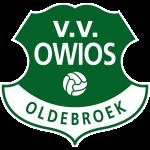 VV OverWinnen Is Ons Streven