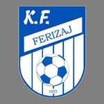 KF Ferizaj