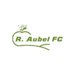 Royal Aubel FC