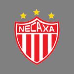 Club Necaxa Premier