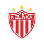 Necaxa II