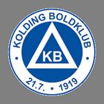 Kolding B