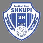 KF Shkupi 1927