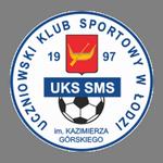 UKS Łódź