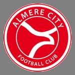 Almere City II