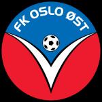 Fotballklubb Oslo Øst