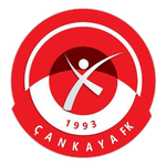 Ankara Adliye Spor Kulübü