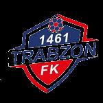Trabzon Düzyurtspor